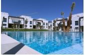 102, Nya, exklusiva lägenheter nära Guardamars strand