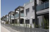 124, Modern lägenhet i Punta Prima