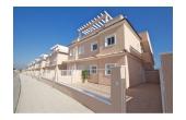 137, Nya, moderna lägenheter nära stranden