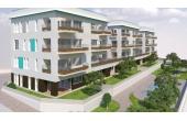 138, Nya, moderna lägenheter nära La Zenia Boulevard