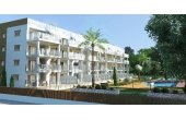 142, Nya, moderna lägenheter nära stranden