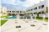156, Nyproducerade lägenheter med ett fantastiskt Läge och nära stranden
