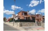 LC023, Villa i La Cañada till salu