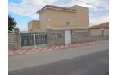 CC031, Villa med separat lägenhet och privat pool