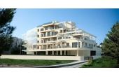 269, Modern lägenhet med havsutsikt