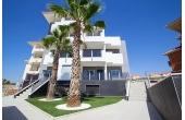 314, Billig nybyggd lägenhet i Villamartin