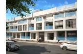 316, Moderna lägenheter i Torrevieja