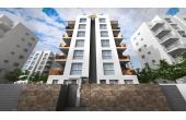 328, Modern lägenhet i Torrevieja