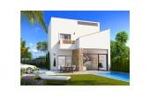 359, Modern fantastisk villa nära alla bekvämligheter