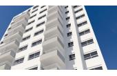 373, Helt ny lägenhet till salu i Dehesa De Campoamor
