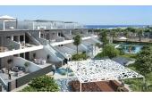 386, Fabulous helt nya bottenvåningen Lägenheten ligger i Villamartin