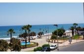407, Lägenhet med fantastisk havsutsikt