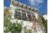 417, Townhouse in Cabo Roig