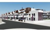 422, Brand new apartments just 300m from the beach
