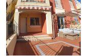 437, Ny renoverad markplanslägehet i populära Altos de la Bahia