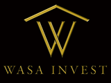 Wasa Invest